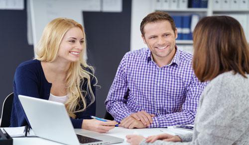 Geschäftsidee Software verkaufen